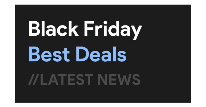 Black Friday Cell Phone Deals 2020: Early OnePlus, Apple iPhone, Samsung Galaxy & Google Pixel Sales Revealed by Saver Trends