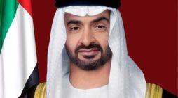 UAE: Mohamed bin Zayed, Bahrain Crown Prince discuss regional developments