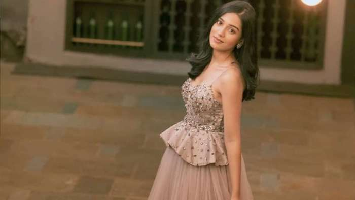 New mom Amrita Rao to have 'Sooraj Barjatya style' Diwali this year