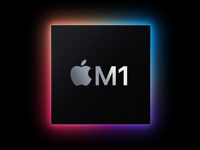 News By Numbers: Why Apple Gave Up On Intel | Forbes India