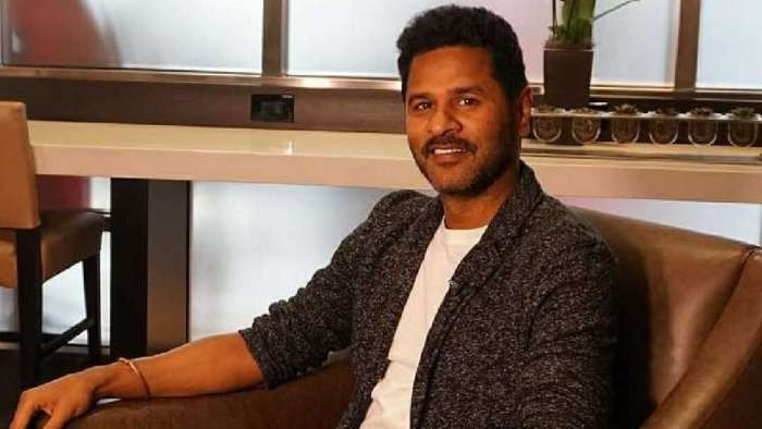 Prabhudeva ties the knot for second time; here's all you need to know