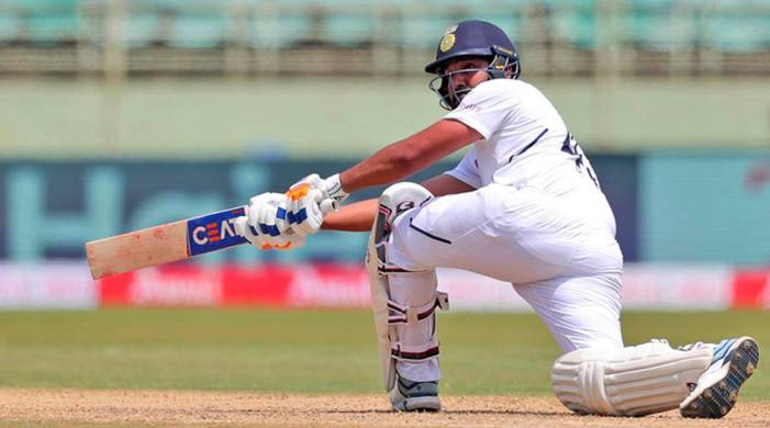 Rohit Sharma on Australia tour: Ready to bat anywhere, will leave it to team management