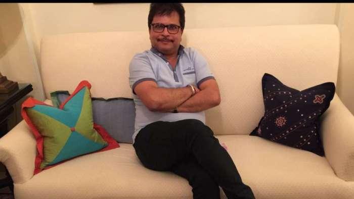 'Taarak Mehta Ka Ooltah Chashmah' producer Asit Kumarr Modi tests positive for COVID-19