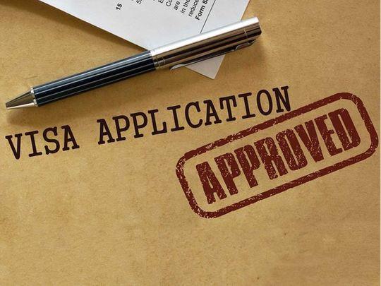 UAE extends fine waiver for visa violators till December 31