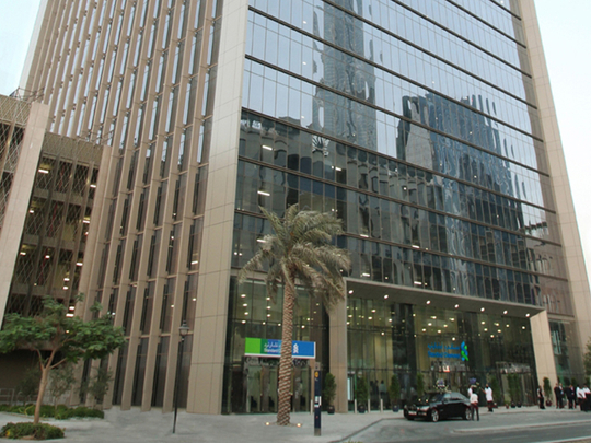 UAE inches closer to cashless economy target: Standard Chartered