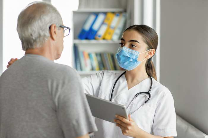 What to watch for if Medigap is part of your Medicare coverage