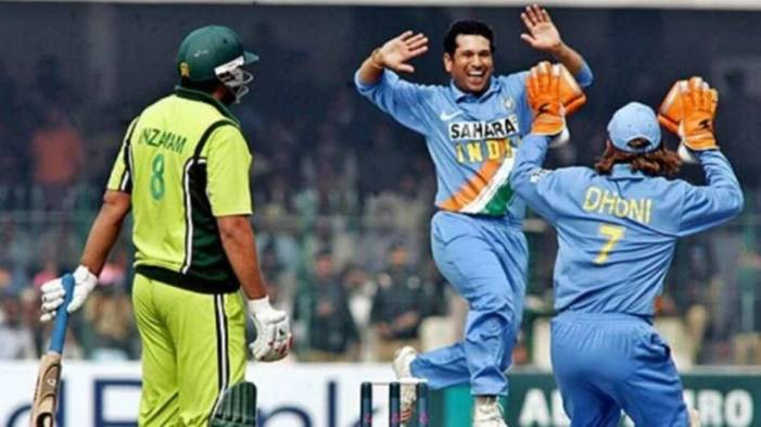 Why Sachin Tendulkar rightfully deserved to rule the game during his era: Aaqib Javed explains