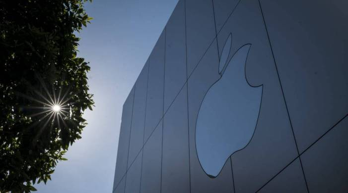 Apple seeks to cut VirnetX patent loss that could top $1 billion