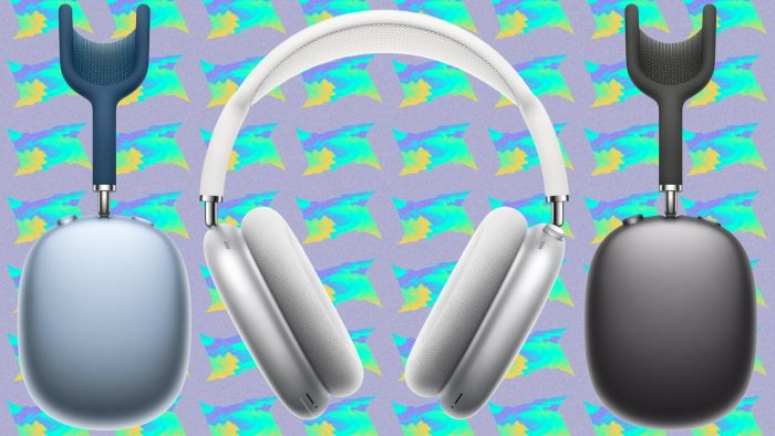 Can $550 Headphones Live Up to Your Expectations?