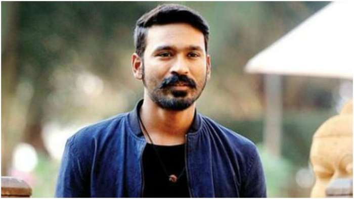 Dhanush joins Chris Evans, Ryan Gosling in Russo brothers' 'The Gray Man'; most expensive Netflix film ever