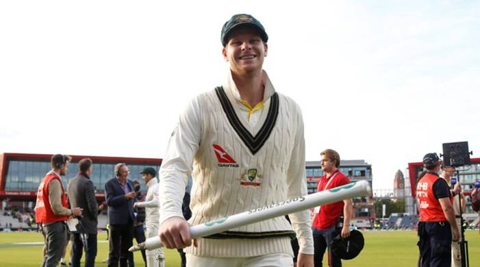 Steve Smith paid his penance, needs to be handed captaincy: Mark Waugh
