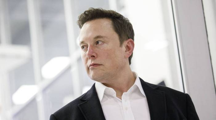 Elon Musk calls trans pronouns 'esthetic nightmare'; netizens call him out
