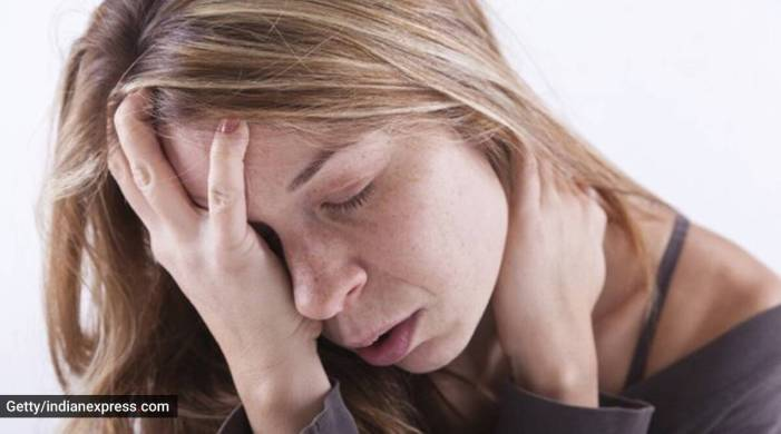 Five simple tips to combat fatigue and lethargy