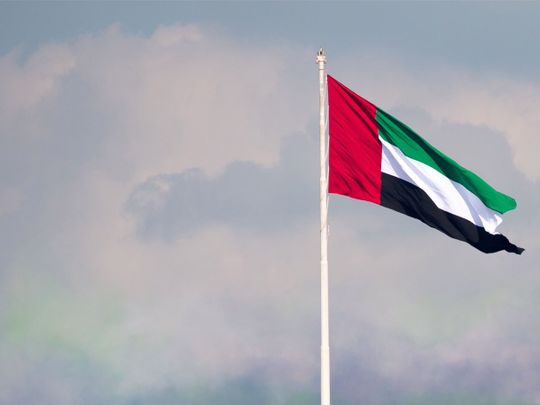 UAE hosts 22nd meeting of IORA's Committee of Senior Officials