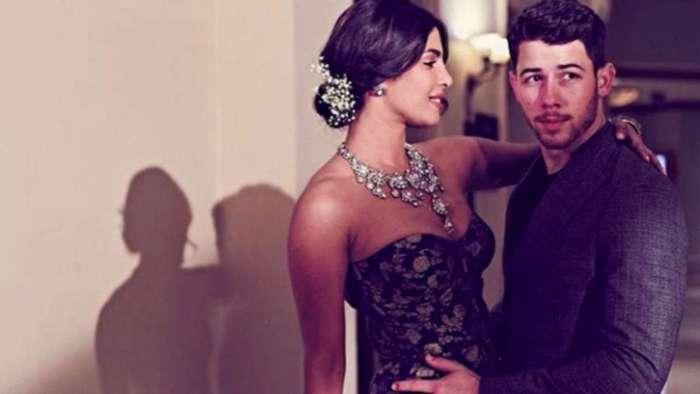 After 'Virushka', Priyanka Chopra and Nick Jonas ready to embrace parenthood? Here's what PeeCee has to say