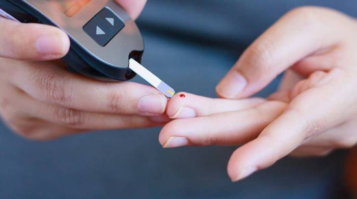 Blood Glucose to be considered as the fifth vital sign in medicine