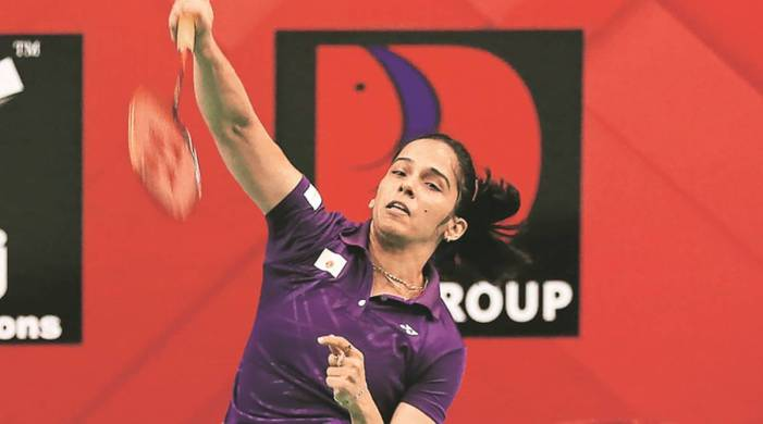 Chaos as Indian shuttlers in Bangkok go through Covid scare, later cleared to play