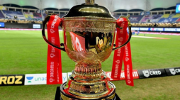Full List of Retained and Released Players of CSK, MI, RCB, KXIP, KKR, SRH, DC, RR Team