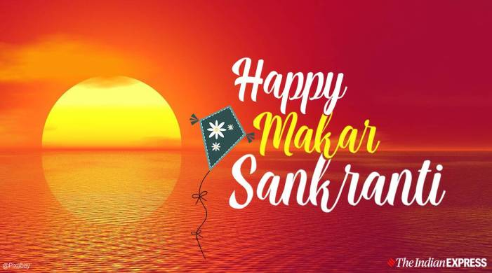 Happy Makar Sankranti 2021: Wishes, Images, Quotes, Whatsapp Messages, Status, and Photos