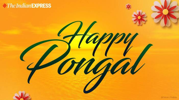 Pongal 2021: Date, history, importance and significance