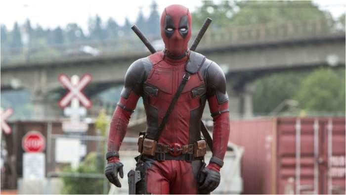 Ryan Reynolds' 'Deadpool 3' confirmed, to be MCU's first R-rated film