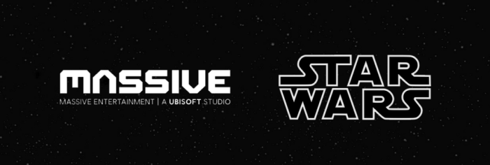 There's a new Star Wars game coming, but not from Electronic Arts
