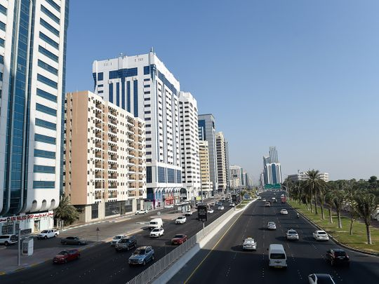 Abu Dhabi launches campaign to attract talented individuals, investors for long-term stay