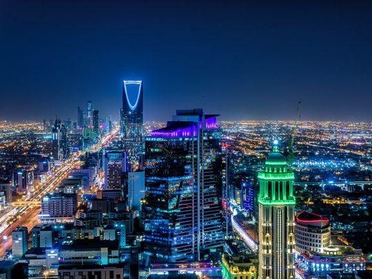 Abu Dhabi removes Saudi Arabia from Green List exemption