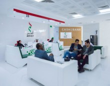 Amer call centre in Dubai back to normal after maintenance