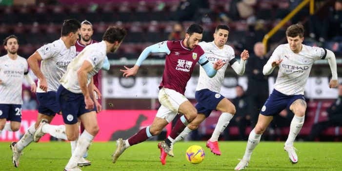 American debt comes to English soccer: Winning tactic or an own goal?