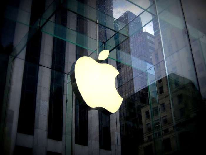 Apple agrees 'Pear' is not Apple, after a small change – Latest News | Gadgets Now