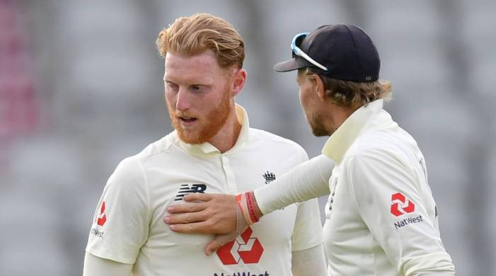 Ben Stokes brushes aside pitch debate, claims Test batsmen 'handle all conditions'