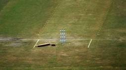 Bihar Cricket Association conducts auction for unsanctioned T20 league before getting BCCI approval