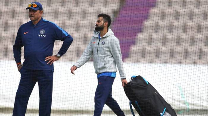England banks on India, needs game's biggest drawcard like never before