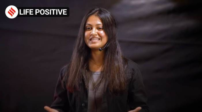 In real life, you have to be your own 'Ranchordas': Comedian Niharicka Singh