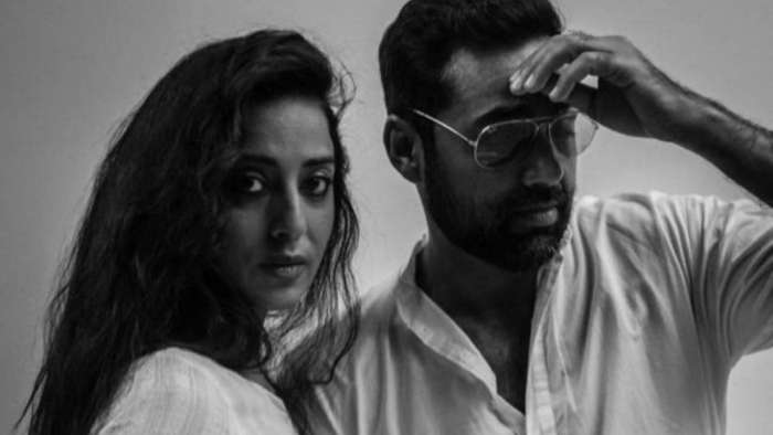 Mahie Gill opens up about reuniting with 'first hero' Abhay Deol for '1962: The War In The Hills'