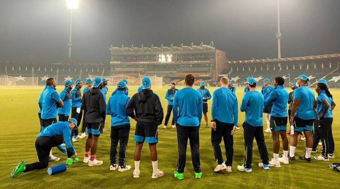 PAK vs SA 1st T20I preview: Hosts hope to carry Test form against Proteas