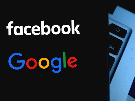 Pay for news: Facebook, Google 'very close' to media deals in Australia