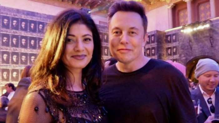 Pooja Batra drops a throwback photo posing with Elon Musk, can you spot 'Game of Thrones' connection?