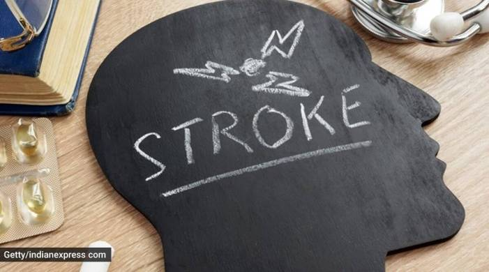 Stroke recovery at home: Tips for caregivers