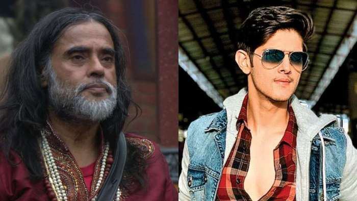 Swami Om's arch-rival on 'Bigg Boss 10' Rohan Mehra mourns self-proclaimed godman's death