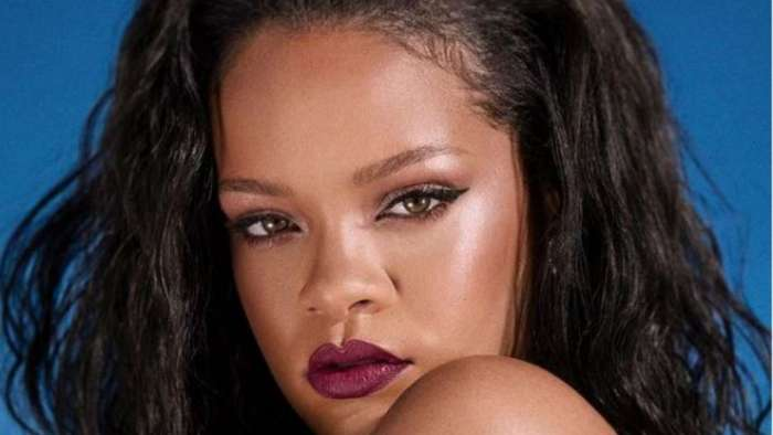 THIS Bollywood actor warns Rihanna to stay away from farmers protest