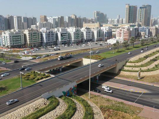 UAE: COVID-19 sufferers must inform health authorities
