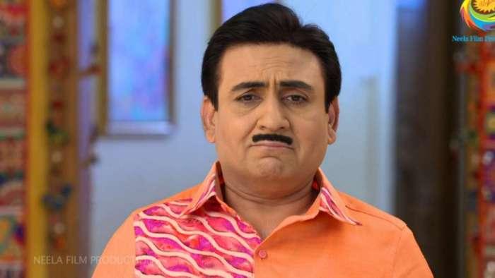 Will Jethaalal played by Dilip Joshi shut Gada Electronics, leave Gokuldhaam society?