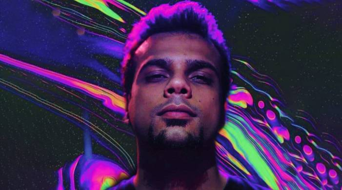 'Ghissey Jootey': A rap song born out of the sensibilities of an artiste in mourning