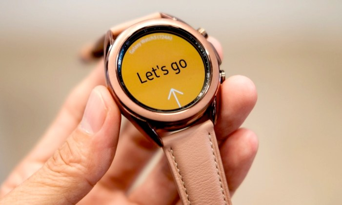 Don't Like the Apple Watch? 7 Best Alternatives for iPhone and Android