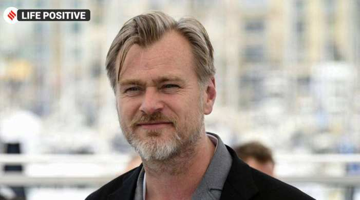Don't chase your dreams; I want you to chase your reality: Christopher Nolan