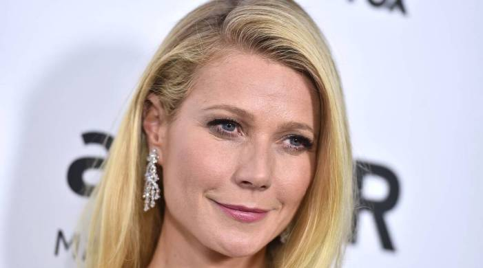 Here's why Gwyneth Paltrow's application of sunscreen in a recent video is highly misleading