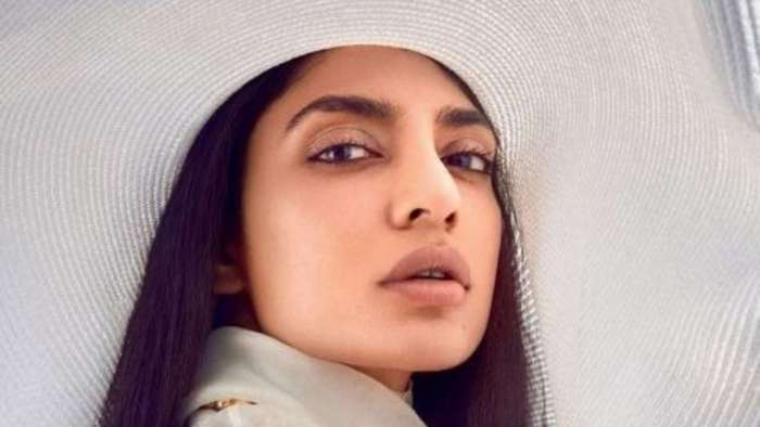 Sobhita Dhulipala bags Dev Patel's Hollywood directorial debut 'Monkey Man', actor reacts