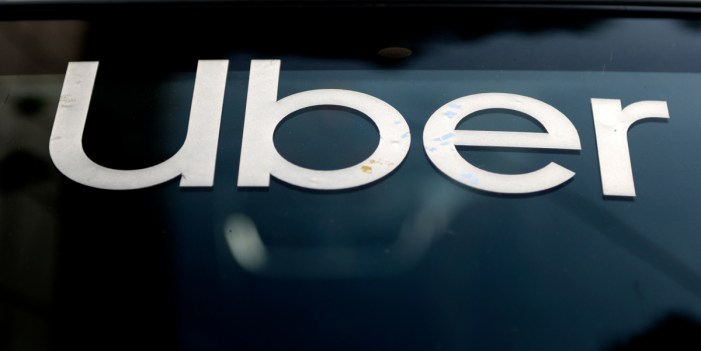 Uber grants 70,000 U.K. drivers worker rights after court ruling